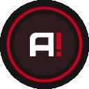 Mirillis Action(高清屏幕录像软件) V4.10.5 中文破解版