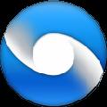金万维天联标准版 V3.3.1 Linux版