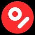 ouna(欧那学习) V2.3.12 安卓版