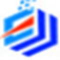 eMPrint(打印监控软件) V7.2 官方版