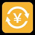 现金周转 V1.0.3 安卓版