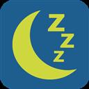 睡眠辅助白噪音 V5.2.2 安卓版
