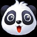 Lesser Panda(小熊猫刺激战场过检测模拟器) V1.0 绿色版