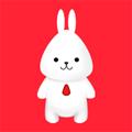 日本村日语 V1.0.3 安卓版