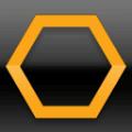 proDAD ProDRENALIN(视频降噪处理软件) V2.0.29 破解版