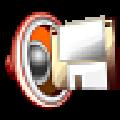 RadioLogger(录音软件) V3.3.0.0 官方版