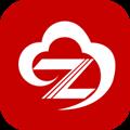 云掌财经 V3.9.25 安卓版