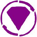 好易联美丽说淘宝营销助手 V1.0.0 免费版