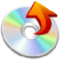 ImTOO DVD to MP4 Converter(DVD到MP4转换器) V7.8.23 官方版