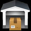 GarageSale(拍卖管理软件) V7.0.16 Mac版