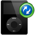 ImTOO iPod Computer Transfer(iPod数据传输工具) V5.7.21 官方版