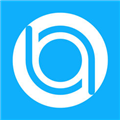 比特球云盘 V1.0.8 苹果版