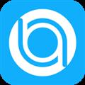 比特球云盘 V1.0.0.7 安卓版