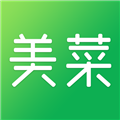 美菜商城 V2.5.8 安卓版