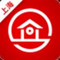 上海公积金 V3.8.0 安卓版