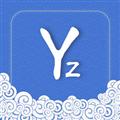 云竹协作 V2.7.1 苹果版