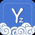 云竹协作 V2.7.1 安卓版