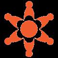 TurboMeeting(多人视频会议软件) V6.0.3 安卓版