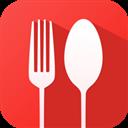 身边美食团 V1.6 苹果版