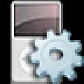 Bigasoft iPod Transfer(iPod文件传输工具) V1.6.11.4450 官方版