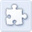 Session Manager(页面管理插件) V0.5 Chrome版