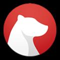熊掌记 V1.6.3 Mac版