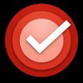 任务办公室 V1.1 Mac版