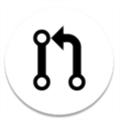 Trailer(开发应用) V1.6.14 Mac版