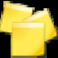 Digital Notes(备忘录软件) V4.5 绿色版