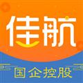 佳航理财 V1.0 iPhone版