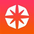 米罗财富 V2.1.2 iPhone版