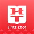 华图在线APP V7.2.110 安卓版