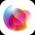 黑光图库 V2.0.32 苹果版