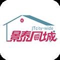 景泰同城 V4.4.2 安卓版