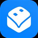 QunQun(区块链社区) V1.1.0004 安卓版