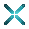 寻艾 V2.6.0 安卓版