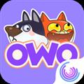 OWO欧呜欧 V1.1 安卓版