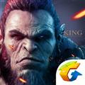 万王之王3D V1.7.2 安卓版
