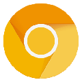 Google Chrome Canary(Chrome金丝雀版) V73.0.3639.0 Mac版