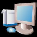 IC读写门禁管理系统
