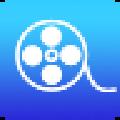 Faasoft Video Converter