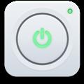 Remote Wake Up(Mac远程唤醒) V1.3 Mac版