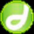 德易力明医疗器械进销存管理系统 V8.18.09 GSP规范版