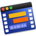 iShowU Studio(Mac录制屏幕视频软件) V2.1.6 Mac破解版