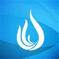 达州观察 V1.4.0 安卓版