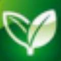 德易力明餐饮娱乐管理系统 V8.18.09 官方版