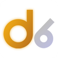 D6社区 V1.4.2 安卓版