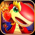 斗龙战士3双龙之战 V1.0.7 安卓版