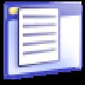 Actual Window Menu(窗口菜单管理工具) V8.13.1 官方版