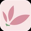 粉瓣儿文学 V1.7.2 安卓版